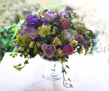 Lunlun Çiçekçilik'te Anneler gününe özel %15 indirim!