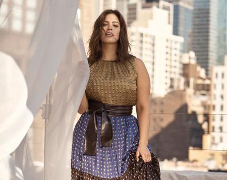 """Marina Rinaldi'de <span class=""""big"""">7 taksit  </span>"""