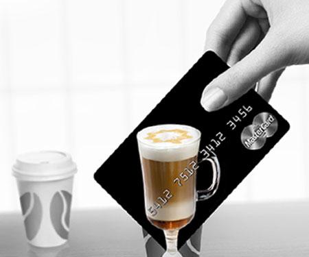 MasterCard sahiplerine özel  lounge ayrıcaklıkları