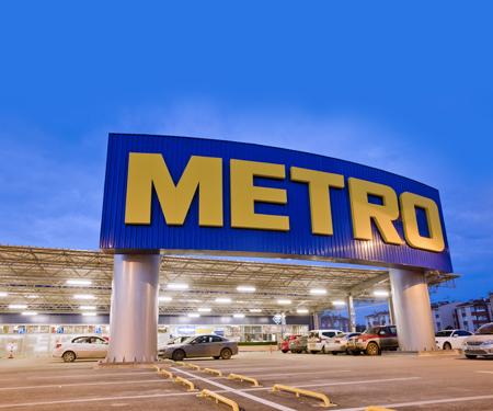 Metro'da 100 TL'ye varan Bonus