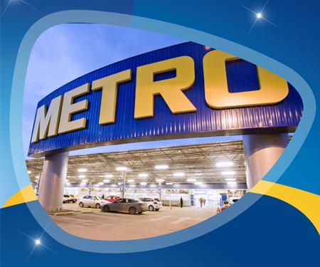 metro_26042016_kg.jpg