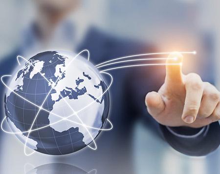 Millenicom'dan Fiber Hızında İndirimli İnternet Paketleri