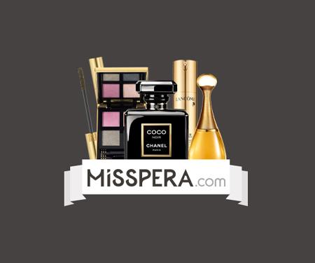 misspera_01092015_kg.jpg