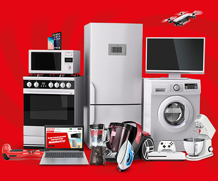 www.medıamarkt.com.tr'de  <br>150 TL bonus!