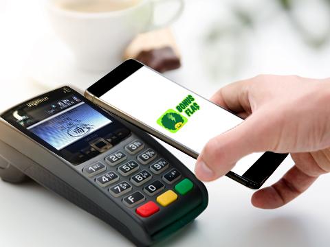 Mobil Ödeme ile her 25 TL ve üzeri harcamanıza 5 TL, toplamda 50 TL bonus!