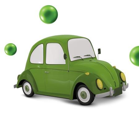 Motorlu Taşıtlar Vergisi'ne ücretsiz <br/>3 TAKSİT!