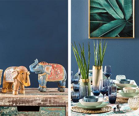 www.mudo.com.tr'de Mudo Concept ürünlerinde %50'ye varan indirime ek sepette %15 indirim