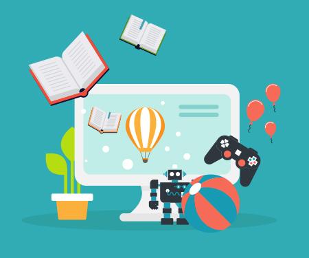 Online kitapçı ve oyuncakçılarda %20 bonus!