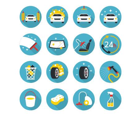 Otomotiv alışverişlerinize ücretsiz +2 taksit!