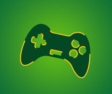 Dijital oyun platformlarında toplam 20 TL bonus!