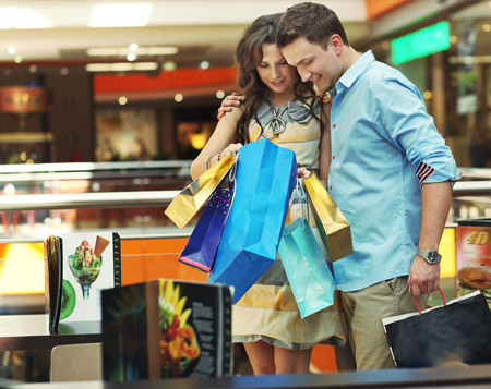 Özdilek'te Bonus'a ev tekstili alışverişlerinde 8 Taksit