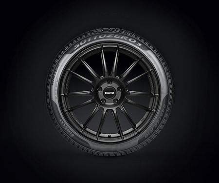 Pirelli'de Bonus'a özel 6 taksit!