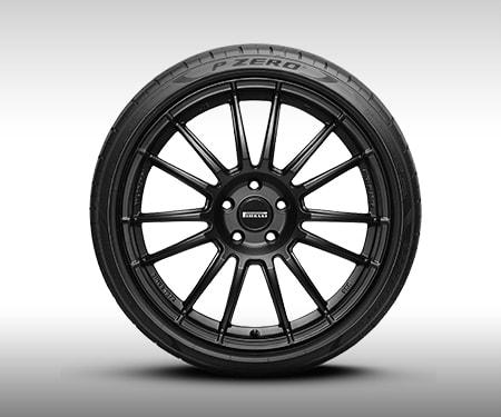 Pirelli'de 8 Taksit