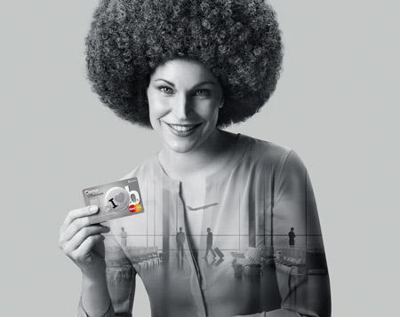Bonus Platinum'a Özel Yurtdışı Alışverişlerinize 25 TL Bonus!