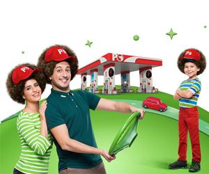 "Petrol Ofisi'nde Bonus'a <span class=""big"">Özel 30 TL </span>"