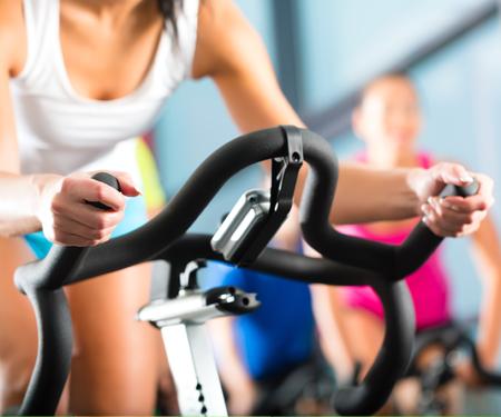"""Sport+'da üyeliklere Bonus'a <br><span class=""""big"""">%20  indirim sizi bekliyor</span>"""