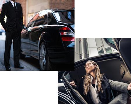 Bonus Premium'a Özel Uber'de 50 TL bedava kullanım ayrıcalığı!