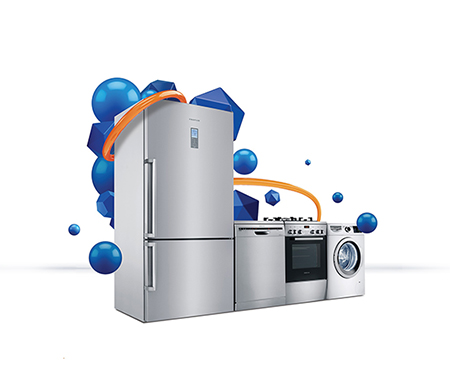 www.profılo.com'da 150 TL bonus