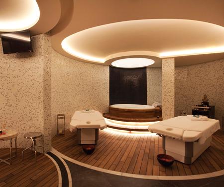 """Radissob Blu Hotel Şişli Botanica Spa <span class=""""big"""">%20 İndirim</span>"""