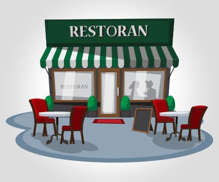restoran_070819_kg.jpg