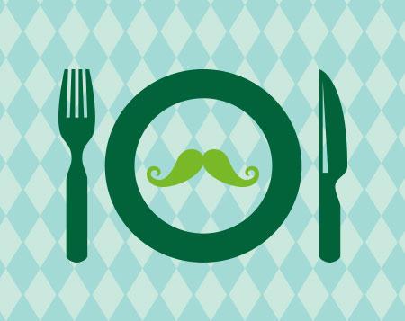 Haziran Ayında Restoran harcamanıza 10 TL bonus!