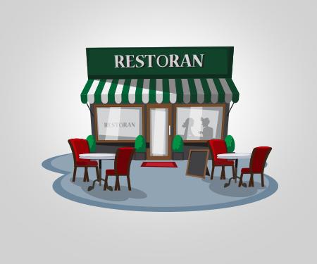 Restoran harcamanıza 50 TL bonus!
