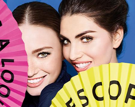 2 Made In Sephora ürününü al 3.'sü hediye
