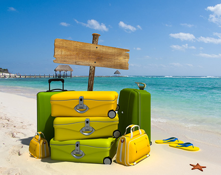 Tatil harcamanıza 30 TL bonus fırsatı!