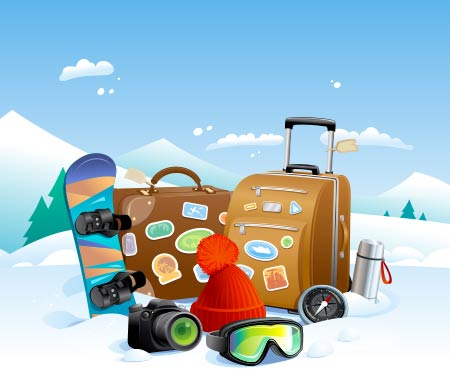 Seyahat, konaklama ve araç kiralama harcamanıza toplam 40 TL bonus!