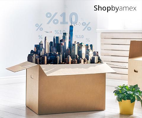 shopbyamex_22022019_kg.jpg