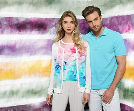 Silk and Cashmere tüm sezon ürünlerinde %10 indirim