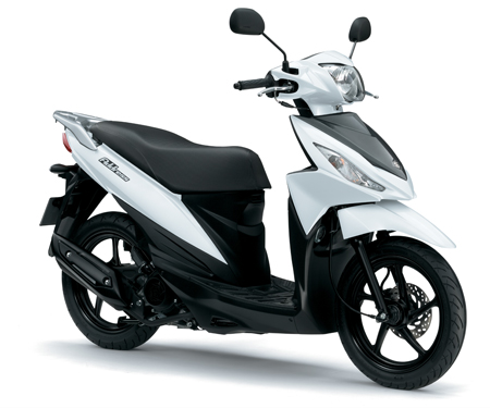 Suzuki'de Bonus'a özel <br/>9 TAKSİT