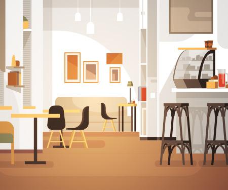 Taraftar Bonus'a hafta sonları kafe ve restoranlarda toplam 60TL bonus!