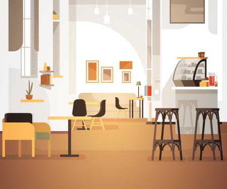 Taraftar Bonus'a kafe ve restoranlarda toplam 40 TL bonus!