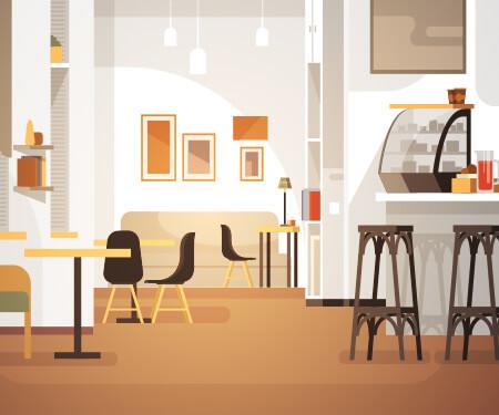 Taraftar Bonus'a hafta sonları <br>kafe ve restoranlarda toplam 40TL bonus!