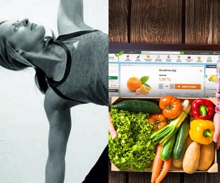 "Pilates Anatomi'den ders alan Bonus'lulara, Tazemasa.com'da  <br><span class=""big""> 40 TL indirim!</span>"