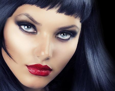 Tekin Acar Cosmetics, Bonusflaş'a Özel 125 TL Bonus