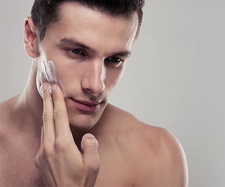 The Body Shop'ta tüm erkek ürünlerinde %30 + %10 indirim