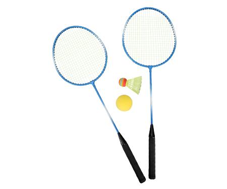 Bonus'a özel Badminton setine %15 indirim