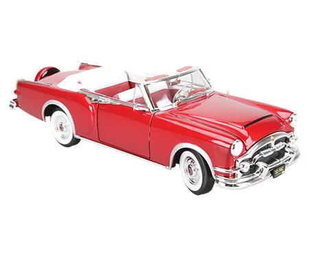 Toyzz Shop'ta Lucky markalı model arabalarda %30 indirim