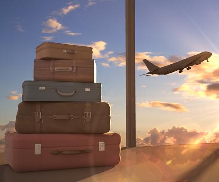 Be Travel'dan 200 TL'e varan Seyahat Çeki Hediye