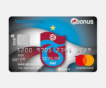 TS Bonus'a başvur, 50 TL bonus kazan!