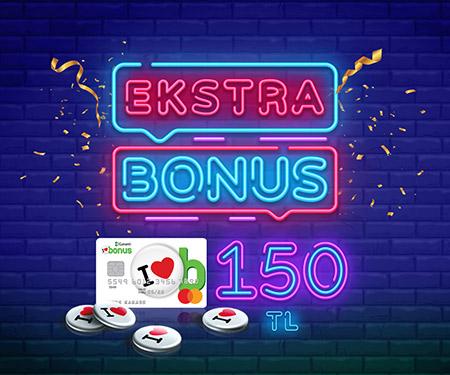turkcell.com.tr'de <br> 150 TL bonus!
