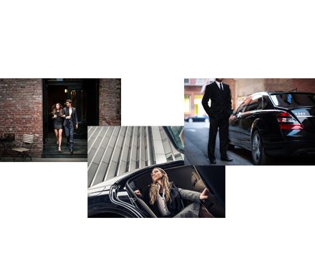 Bonus Platinum'a Özel Uber'de 50 TL bedava kullanım ayrıcalığı!