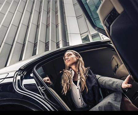 uberplatinum-28052015-kg.jpg