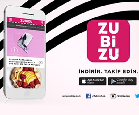 "Bonus Platinum - Zubizu'dan<span class=""big""> 20 TL Bonus </span>"
